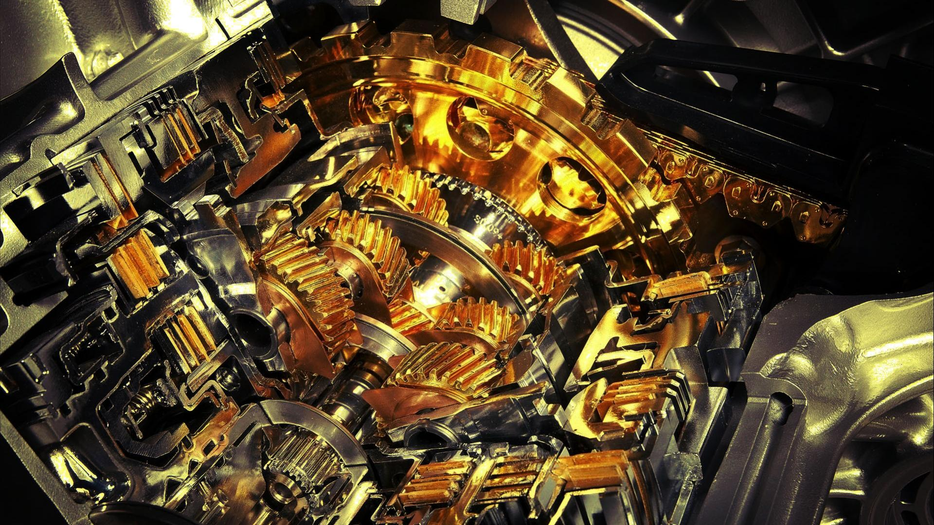 Engine_Machinery_Wallpaper-1920x1080